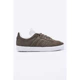 adidas Originals - Cipő Gazelle Stitch And Turn