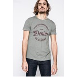 Tom Tailor Denim - T-shirt