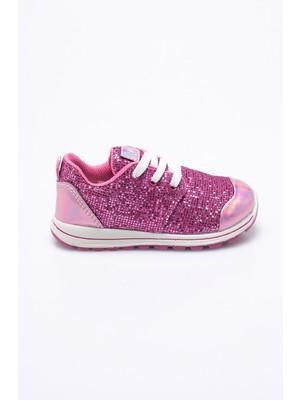 37ecf649f0f5 Primigi - Gyerek cipő - answear-hu, 8 990 Ft   2111354422210240
