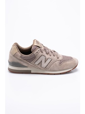 New Balance - Cipő MRL996PC