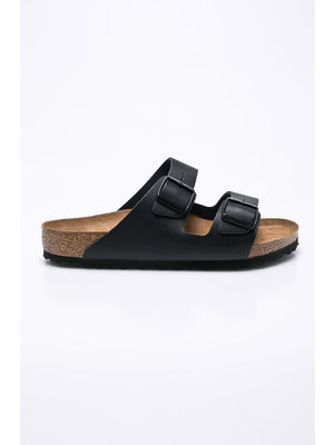 Birkenstock - Papucs Arizona BS
