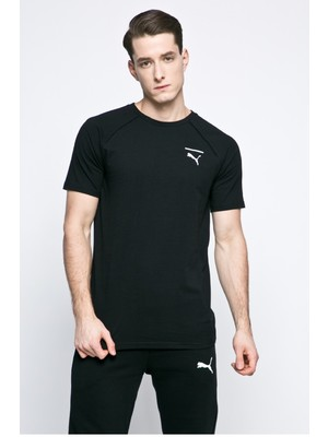 Puma - T-shirt Evo Core