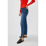 Guess Jeans - Farmer Marilyn 3 Zip
