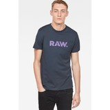 G-Star Raw - T-shirt Xenoli