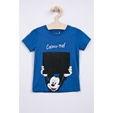 Name it - Gyerek T-shirt 92-110 cm