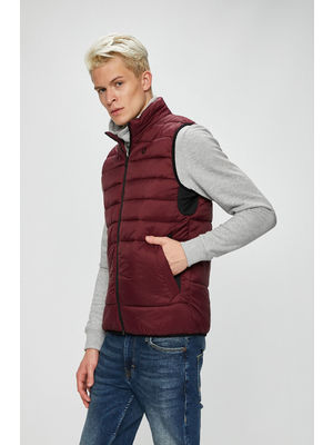 Jack & Jones - Ujjatlan George
