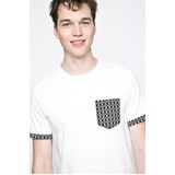 Produkt by Jack & Jones - T-shirt Noice Pocket