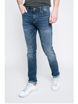 Tom Tailor Denim - Farmer Josh