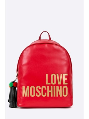 Love Moschino - Hátizsák JC4312PP05