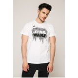 adidas Performance - T-shirt Star Wars
