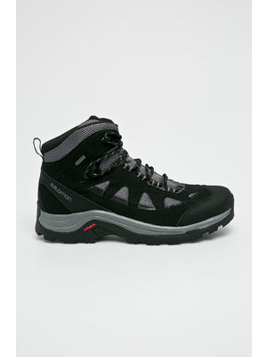 Salomon - Cipő Authentic Ltr GTX
