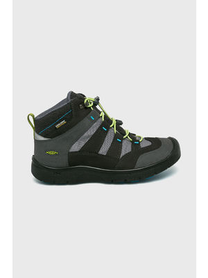 Keen - Cipő Hikeport Mid Wp