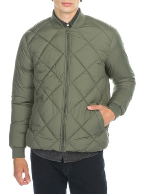 Jack & Jones South Dzseki Zöld << lejárt 179952