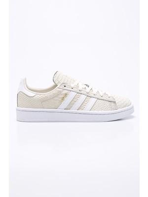 258f22951104 adidas Originals - Cipő Campus - answear-hu, 24 990 Ft
