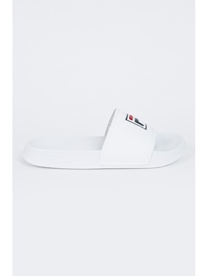 Fila - Papucs Palm Beach