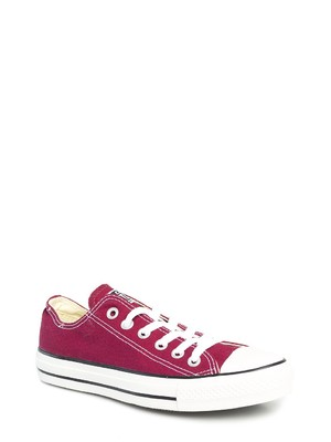Converse - Teniszcipő ChuckTaylor All Star