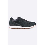 New Balance - Cipő MRL996LP