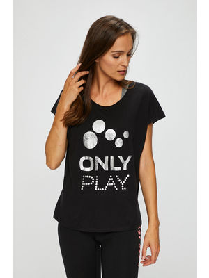 Only Play - Top Fray