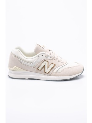 New Balance - Cipő WL697CD