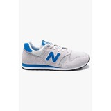 New Balance - Cipő ML373SWB