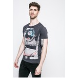 Pepe Jeans - T-shirt Hampstead