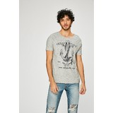 Urban Surface - T-shirt