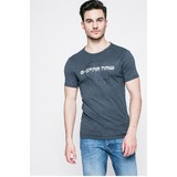 G-Star Raw - T-shirt Tars