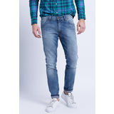 Wrangler - Farmer Larston Slim Tapered