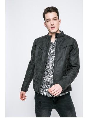 b3b135740a Blend - Rövid kabát - answear-hu, 19 990 Ft | 15713341857244