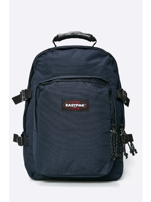 Eastpak - Hátizsák Provider Cloud