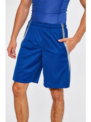 Under Armour - Rövidnadrág Tech Mesh Short