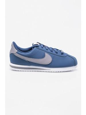 Nike Kids - Gyerek cipő. - answear-hu 0a77c7a945