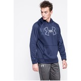 Under Armour - Felső AF GRAPHIC PO HOODIE