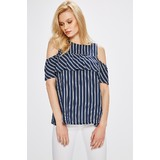 Answear - Top Stripes Vibes