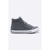 Converse - Gyerek sportcipő Chuck Taylor As Conv. Boot Pc