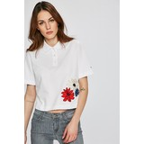 Tommy Hilfiger - Top Clema
