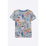 Name it - Gyerek t-shirt Merland 92-128 cm