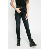 G-Star Raw - Farmer 3301 High Skinny