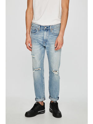 Levi's - Farmer Hi-Ball