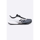 adidas Performance - Cipő CrazyFast Trainer M
