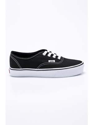 Vans - Sportcipő Authentic Lite