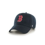 47brand - Sapka Boston Red Sox