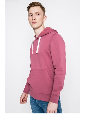 Produkt by Jack & Jones - Felső