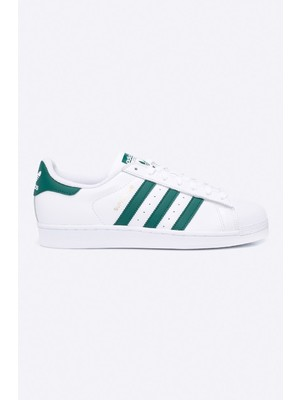 adidas Originals - Cipő Superstar