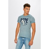 Pepe Jeans - T-shirt George