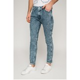 Levi's - Farmer Line 8 Economics Stretch