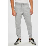 Under Armour - Nadrág Rival Cotton Jogger