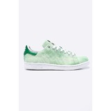 adidas Originals - Sportcipő Pharell Williams Hu Holi Stan Smith