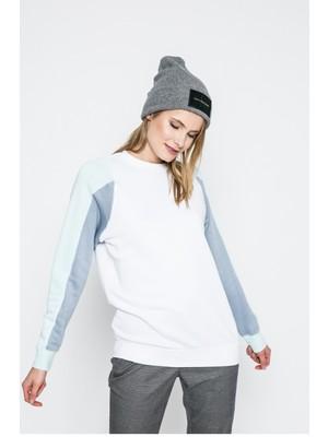 Nike Sportswear - Felső - answear-hu 45955d8769