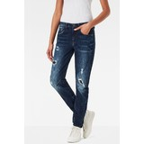 G-Star Raw - Farmer Low Boyfriend Wmn